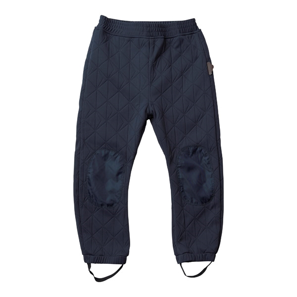 Image of   By Lindgren Leif Termobukser - Deep Navy