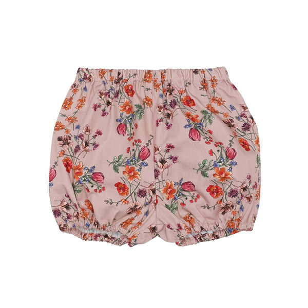 Christina Rohde Bloomers AW20 - Rose Floral
