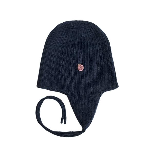 esencia String Hat - Navy