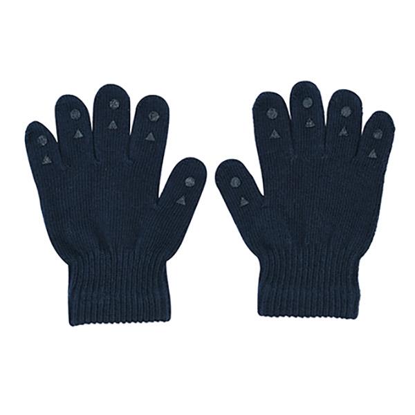 Image of   GoBabyGo Non-Slip Handsker - Blue