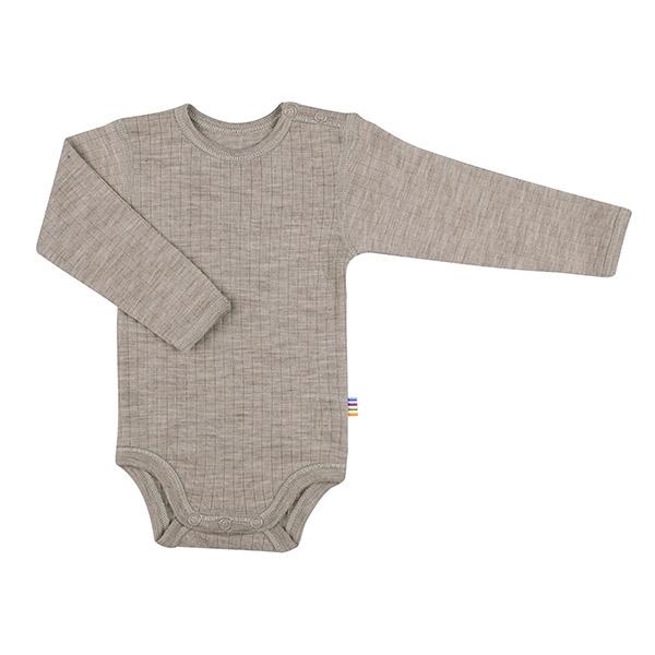 2992e2fa3cb Parcellet - børnetøj og babyudstyr - Produkter - ShopperGuide.dk