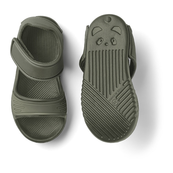 Image of   Liewood Sandal - Hunter