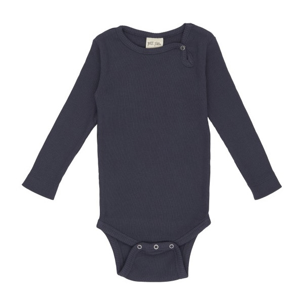 Petit Piao Modal Body - Ombre Blue