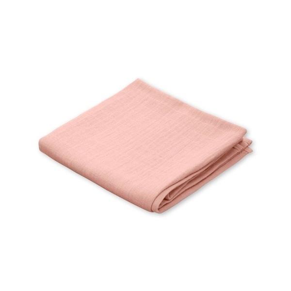 N/A – økologisk stofble blush - cam cam på parcellet