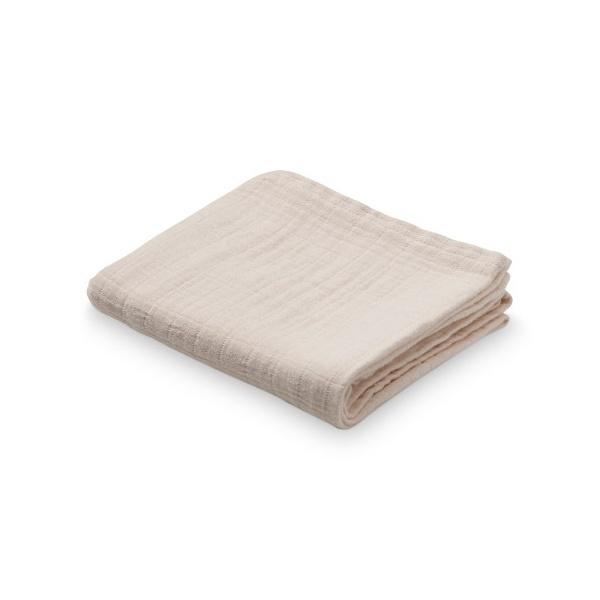 økologisk stofble fra cam cam i nude fra N/A på parcellet