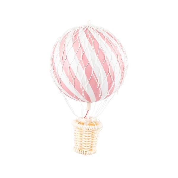 Image of   Filibabba Luftballon Blush - Lille
