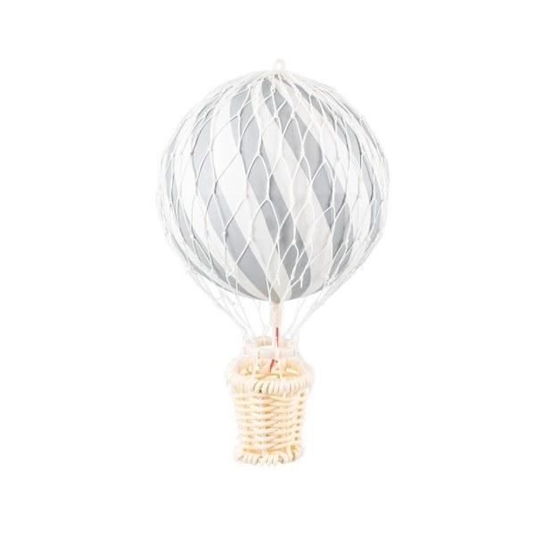Billede af Filibabba Luftballon Grey - Lille