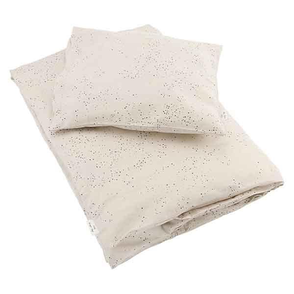 Voksen sengetøj konges sløjd - ã‰toile fra N/A fra parcellet