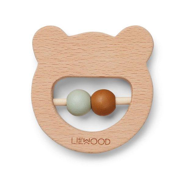 Image of   Liewood Bidering - Mr Bear