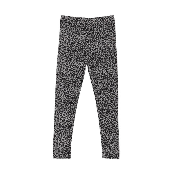N/A Marmar leo leggings - grey fra parcellet