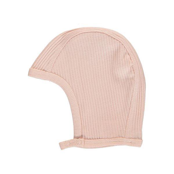 N/A – Marmar modal babykyse - rosa på parcellet
