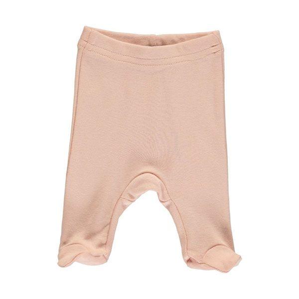 N/A – Marmar new born bukser - rosa på parcellet