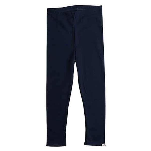 Billede af Minimalisma Nice Pants - Dark Blue