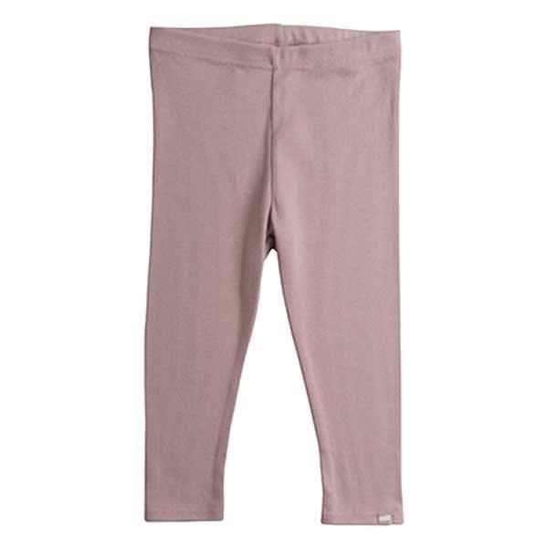 Billede af Minimalisma Nice Pants - Dusty Rose