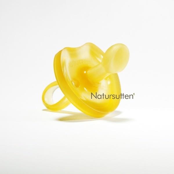 N/A – Natursutten sommerfugl - anatomisk fra parcellet
