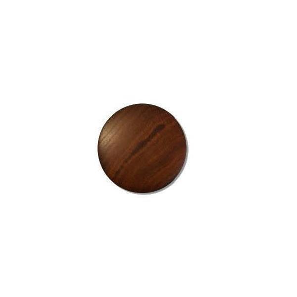 Image of   Retap Wooden Lid - Karaffel