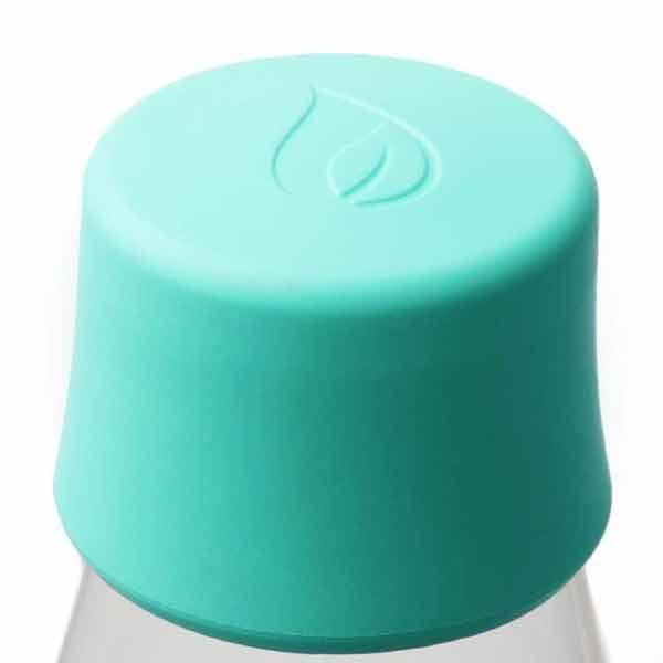 N/A Retap drikkeflaske, lille 0,3l på parcellet