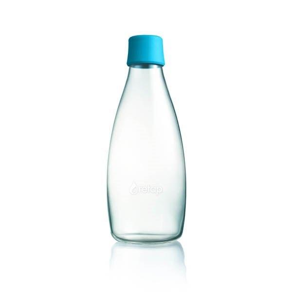 Retap drikkeflaske, stor 0,8l fra N/A på parcellet