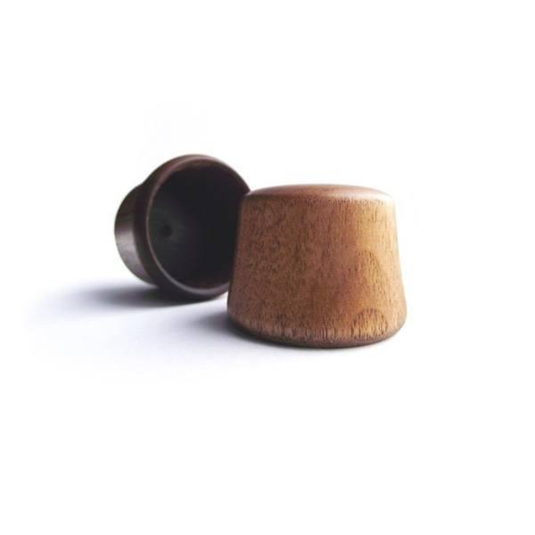 Image of   Retap Wooden Lid