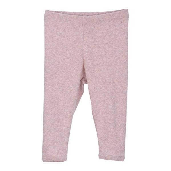 Image of   Serendipity Baby Leggings Powder