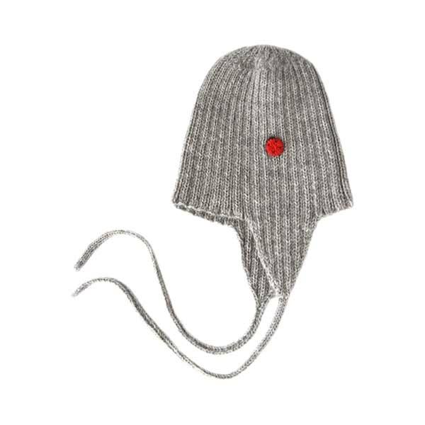 esencia String Hat - Dove