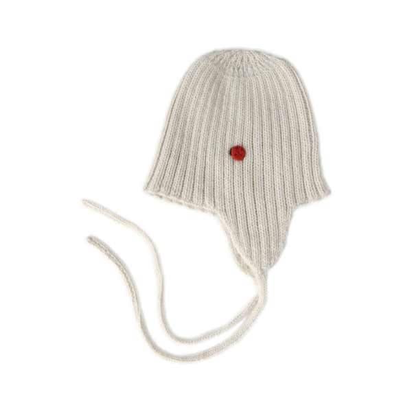 esencia String Hat - Ivory