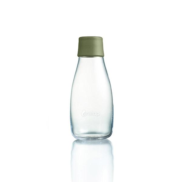 Billede af Retap Drikkeflaske, Lille 0,3L