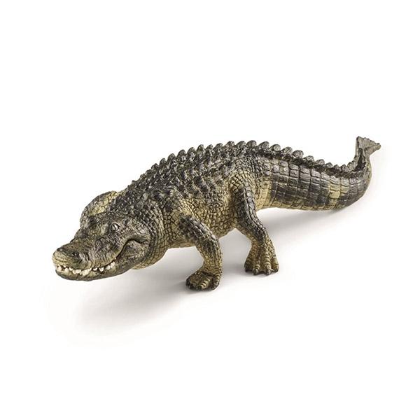 Image of   Schleich Alligator