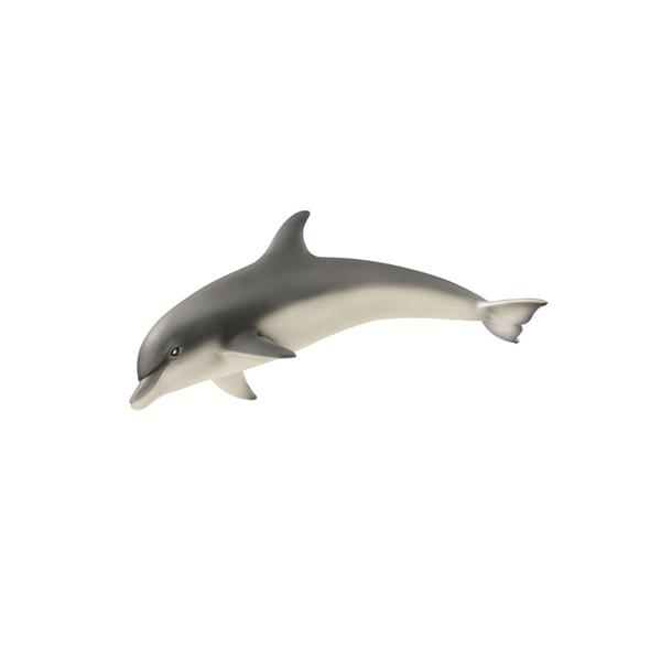 Image of   Schleich Delfin