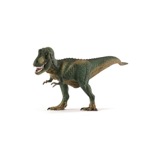 Image of   Schleich Dinosaurus Tyrannosaurus Rex