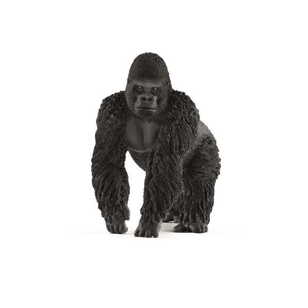 Image of   Schleich Gorilla - Han