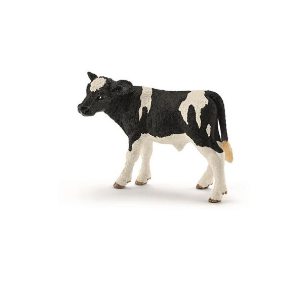 Image of   Schleich Holstein - Kalv