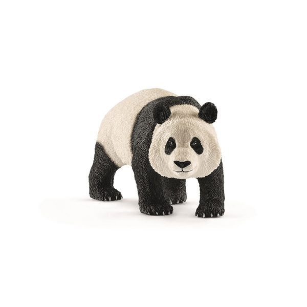Image of   Schleich Panda - Han
