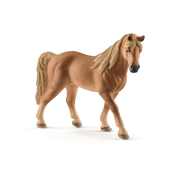 Image of   Schleich Tennessee Walker - Hoppe