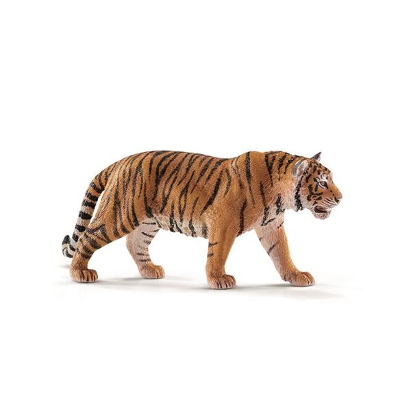 Image of   Schleich Tiger