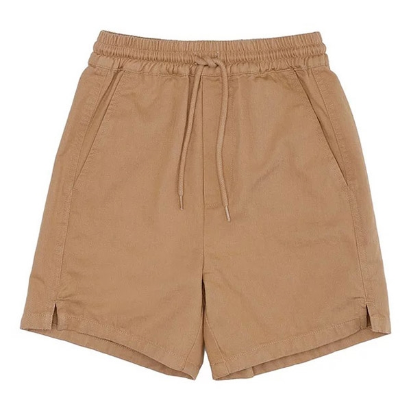 Image of   Soft Gallery Fletcher Shorts Doe