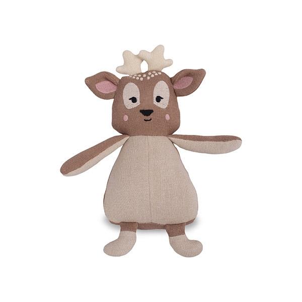 Filibabba Bamse - Bambi