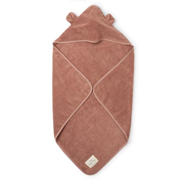 Konges Sløjd Terry Håndklæde - Sienna