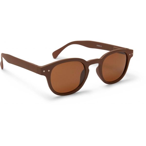 Konges Sløjd Junior Solbriller - Beech