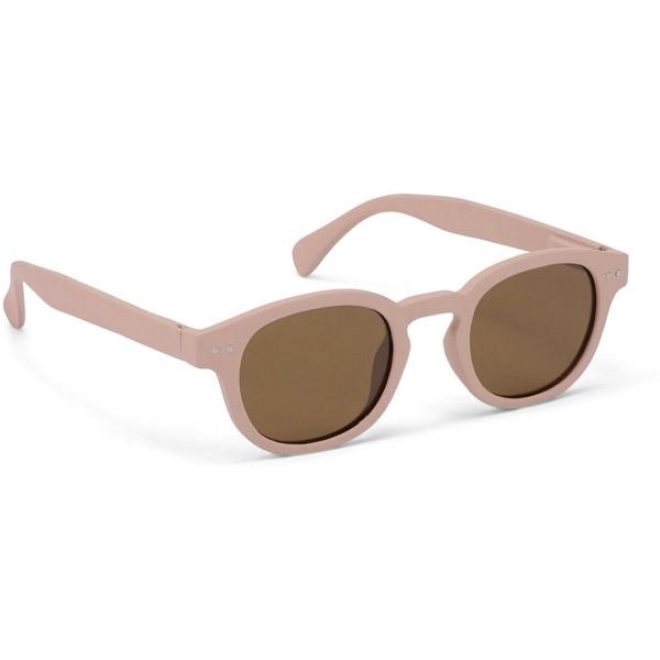 Konges Sløjd Junior Solbriller - Macaroon
