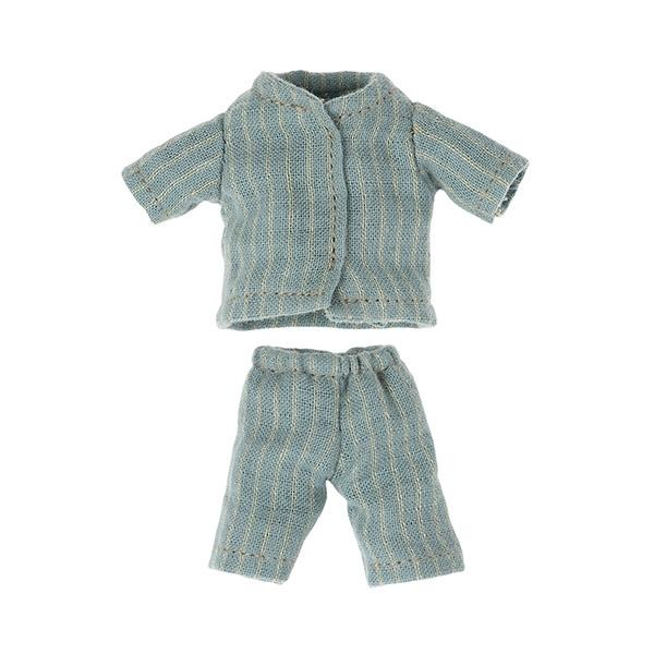 Maileg Pyjamas til Storebror Mus