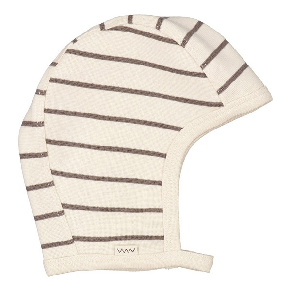 MarMar Donkey Stripe Modal Babykyse