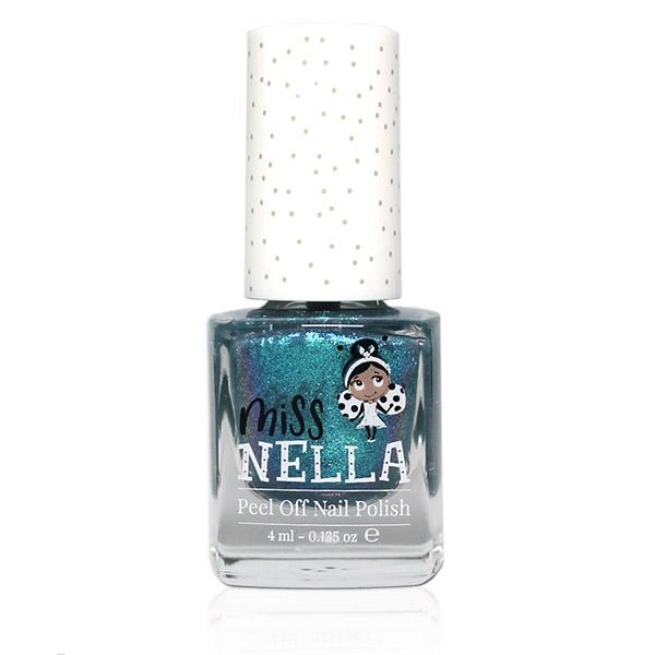 Miss Nella Neglelak - Blues The Candles