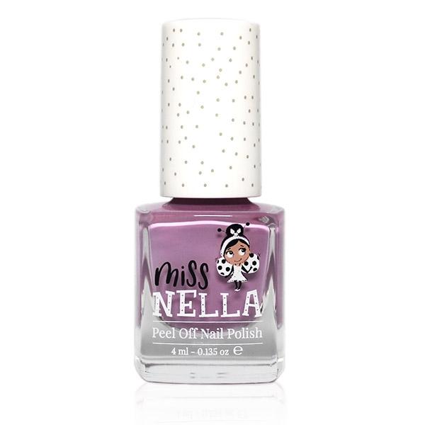 Miss Nella Neglelak - Bubble Gum