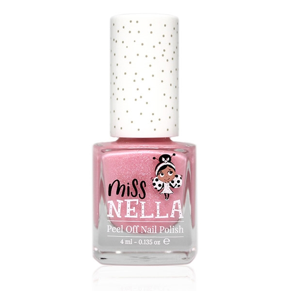 Miss Nella Neglelak - Cheeky Bunny