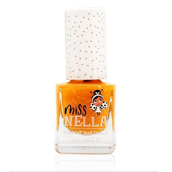 Miss Nella Neglelak - Marshmallow Overload