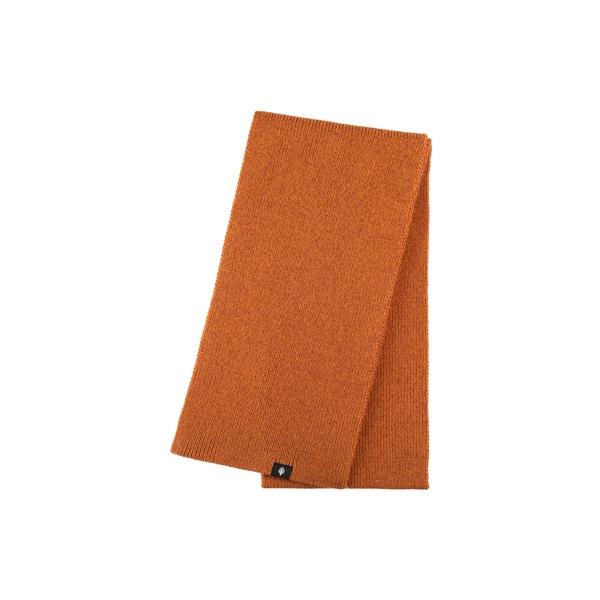 Pure Pure Halstørklæde - Caramel