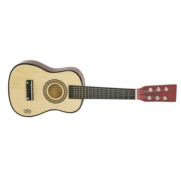 Vilac Guitar – Natur