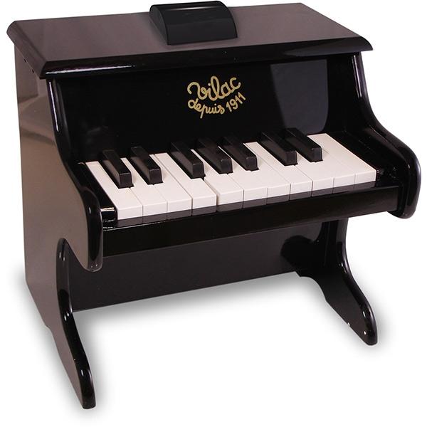 Vilac Piano – Sort